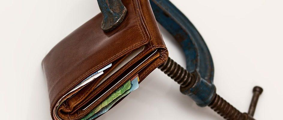 Snižte náklady domácnosti