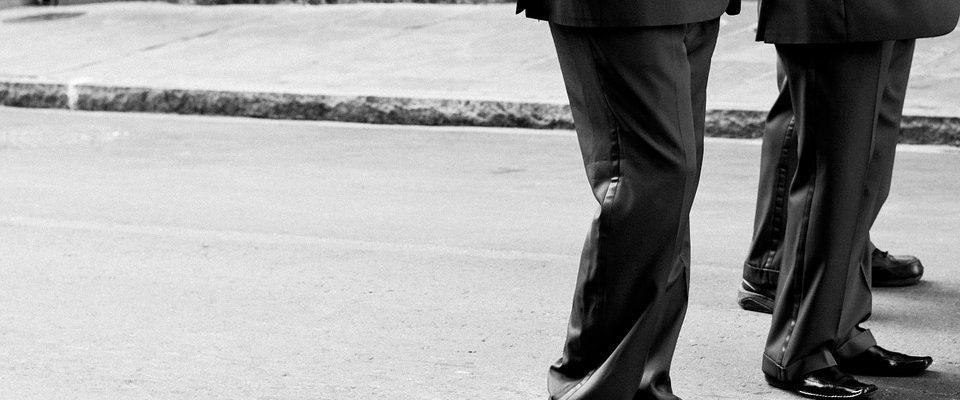 pracovni boty