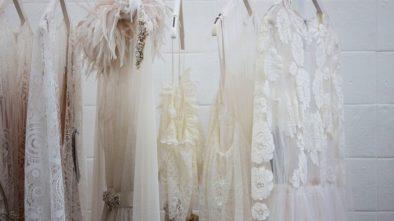 jak vybrat šaty