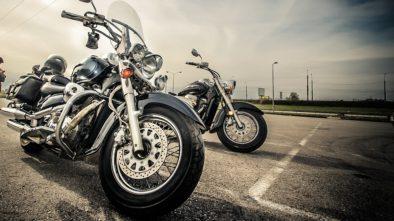 Jak vypadá nejdelší motorka světa?