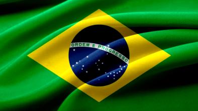Jak se slaví Vánoce v Brazílii aneb poznejte jeden z nejdůležitějších svátků