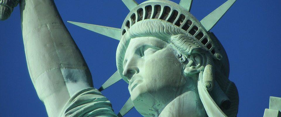 Chystáte se do Ameriky? Co jste o USA možná nevěděli?
