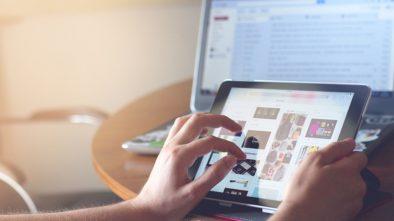 Digitální technologie si nachází své fanoušky. Dostane i vás?
