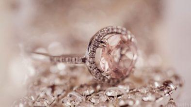 Jaké šperky jsou dnes nejvíce kupované?