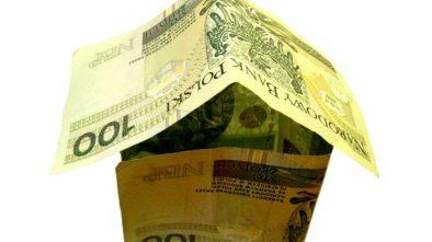 Na co lze využít nebankovní půjčky?