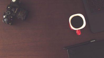 Tři kroky, které je třeba udělat z počátku podnikání
