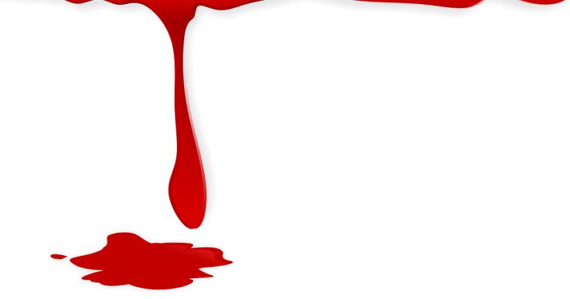 Krev jako nejcennější tekutina světa aneb co o ní ještě nevíte