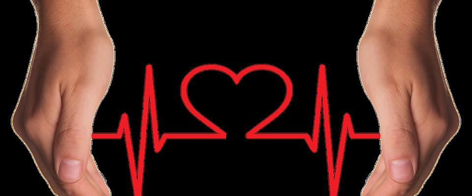 Přínosy kolagenu pro naše zdraví