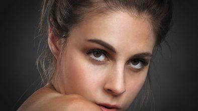 Jak pečovat o svůj vzhled. Co škodí a co prospívá?